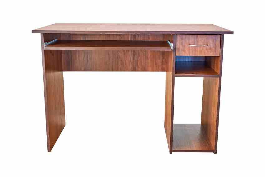 Комп'ютерний стіл Школяр 2