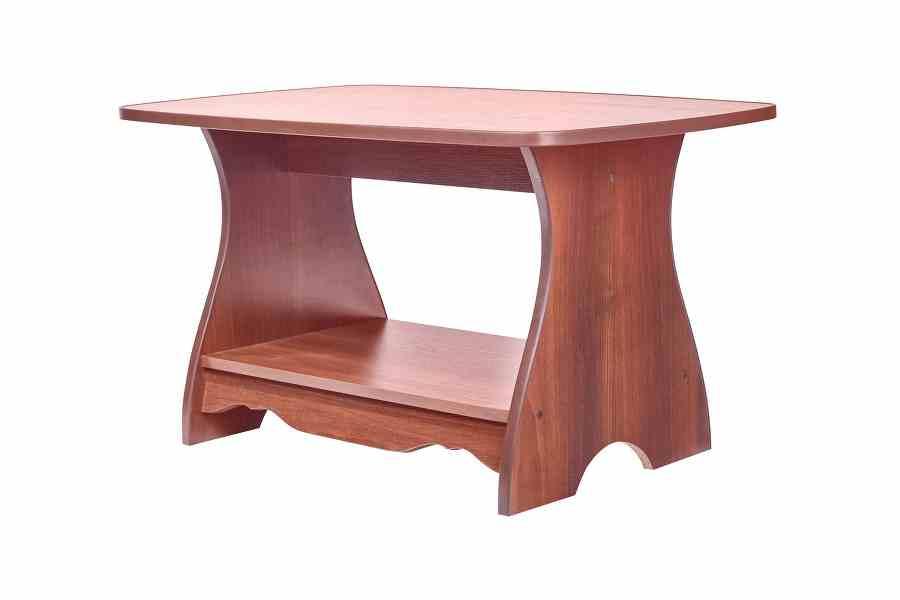 Журнальний стіл Ретро 1