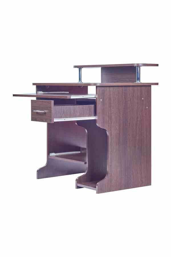 Комп'ютерний стіл Міні 2