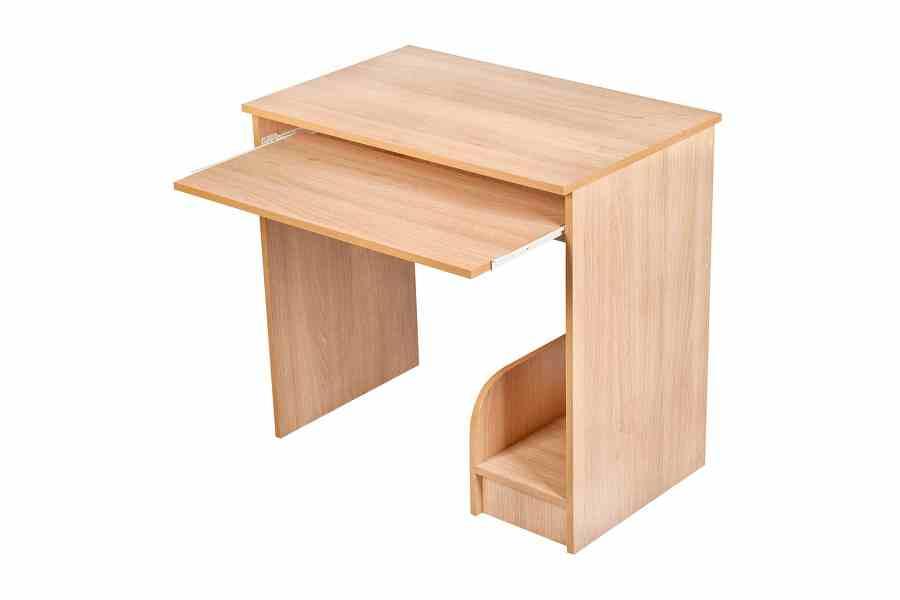Комп'ютерний стіл Малюк 0