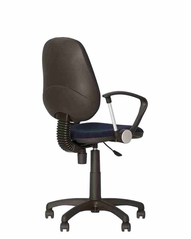 Крісло офісне GALANT GTP9 CPT PL62 1