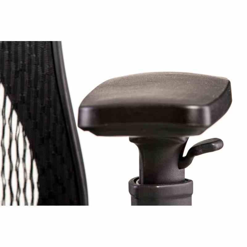 Крісло Tucan 9