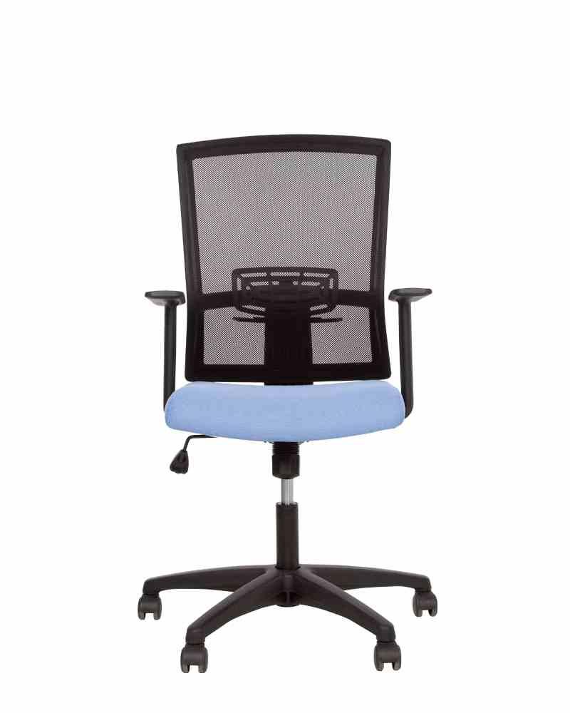 Крісло офісне STILO SL PL64 0