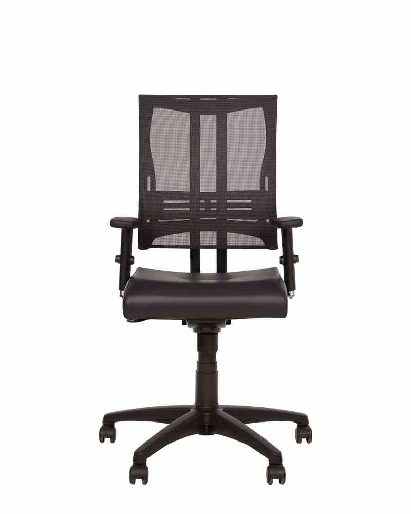 Крісло офісне @-MOTION R ES PL 64 0
