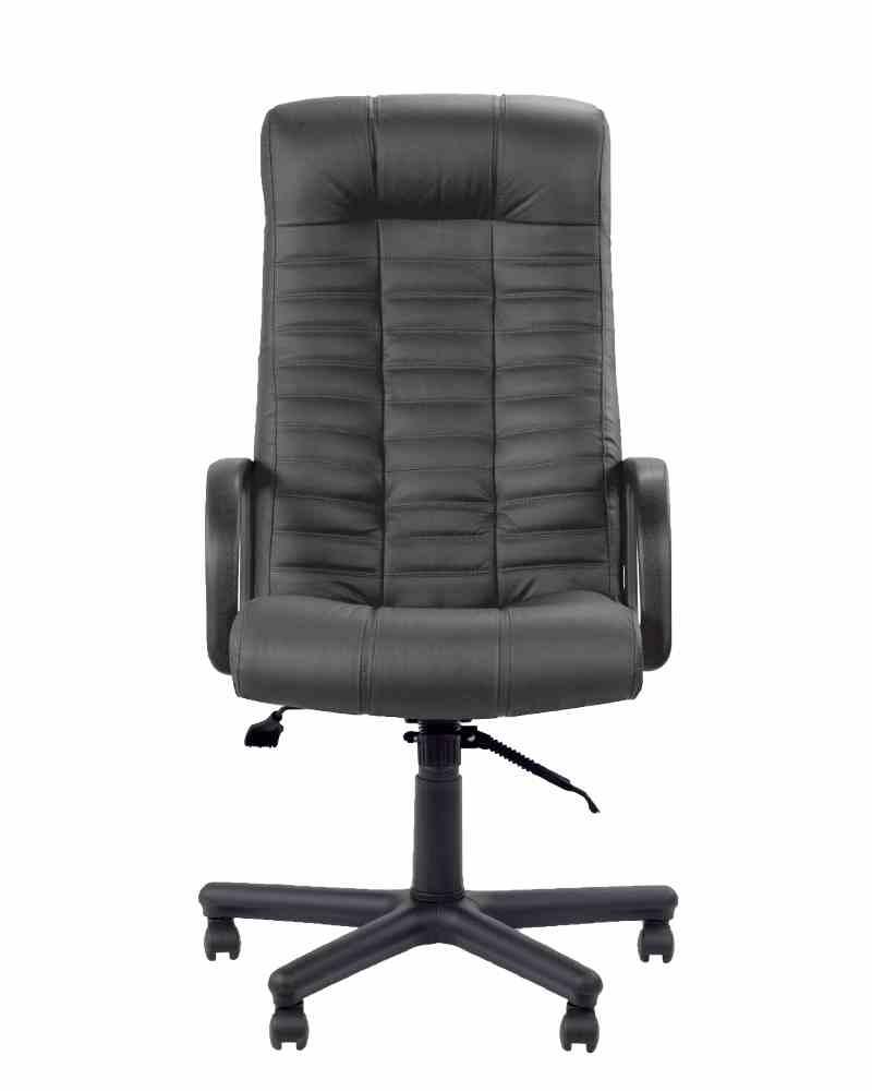 Крісло керівника ATLANT BX Anyfix PM64 0
