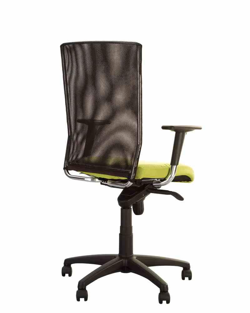 Крісло офісне EVOLUTION R TS PL64 0
