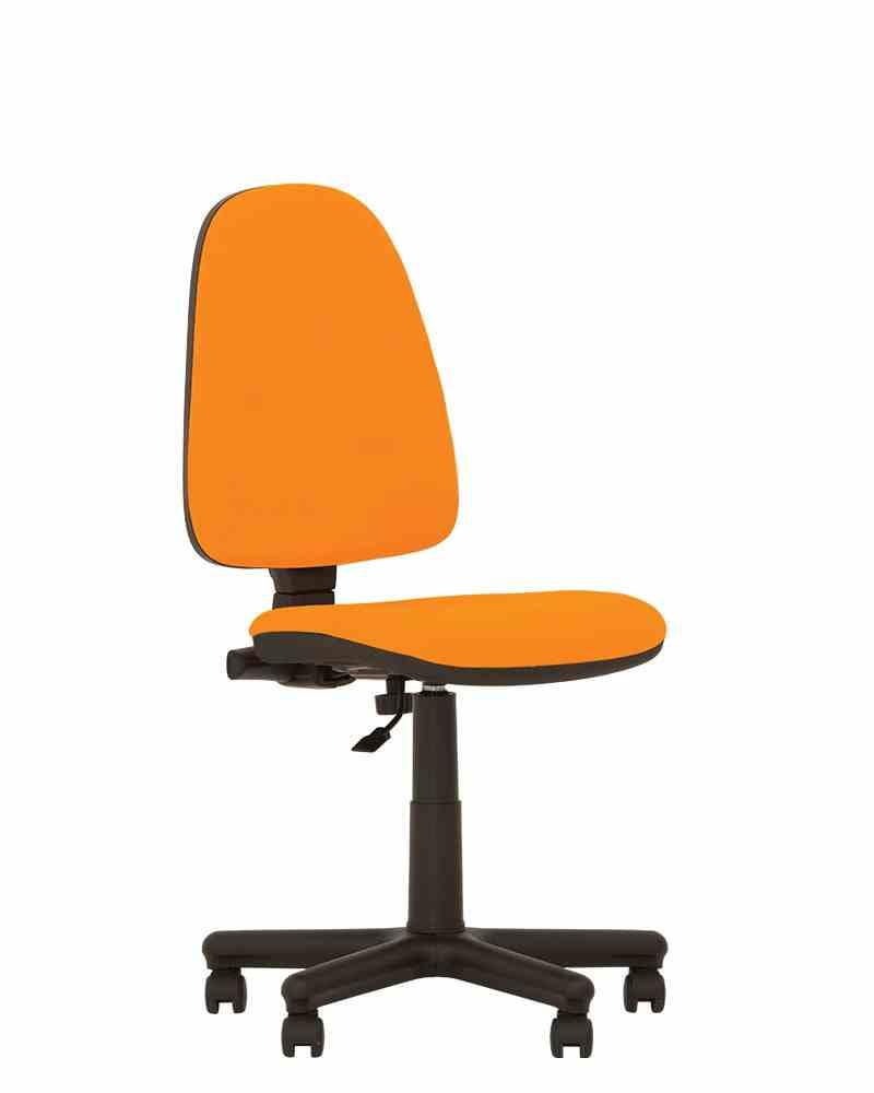 Крісло офісне PRESTIGE II GTP CPT PM60 0
