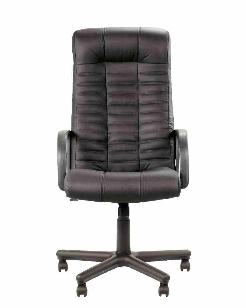 Крісло керівника ATLANT BX Tilt PM64 0