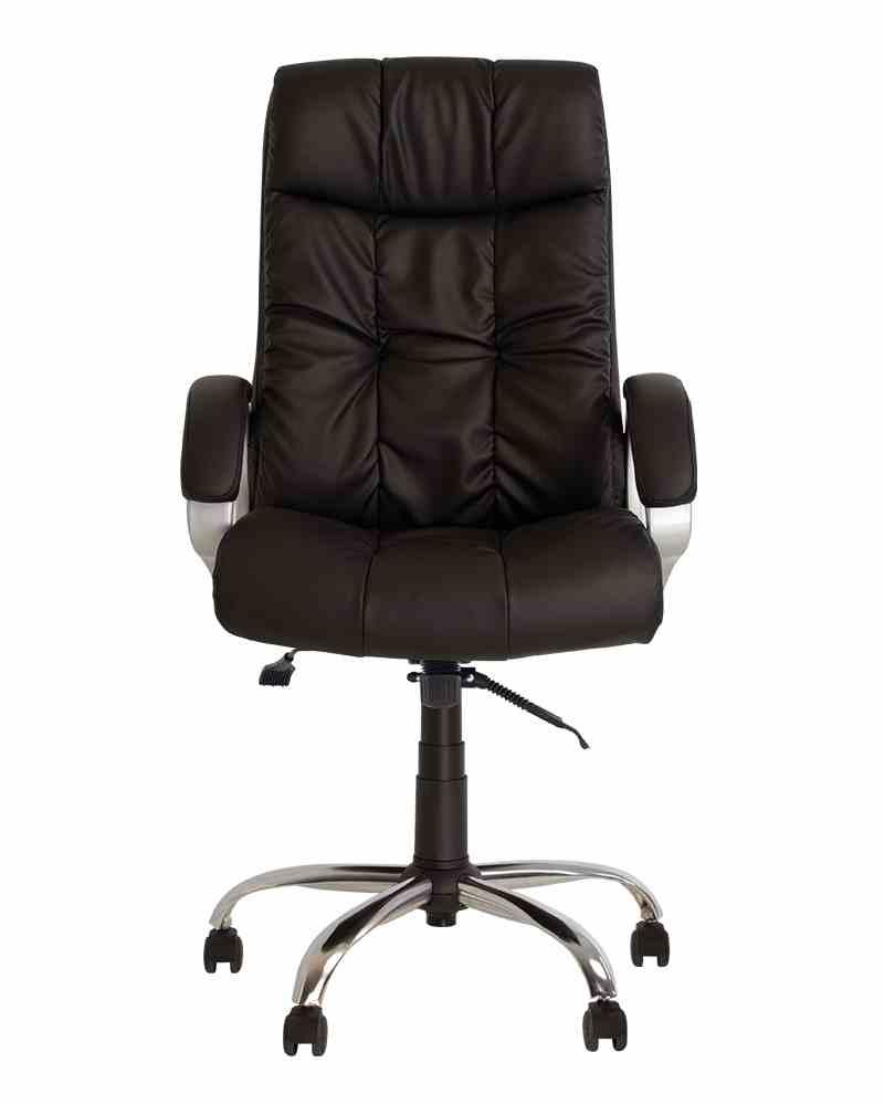 Крісло керівника MATRIX Anyfix CHR68 0