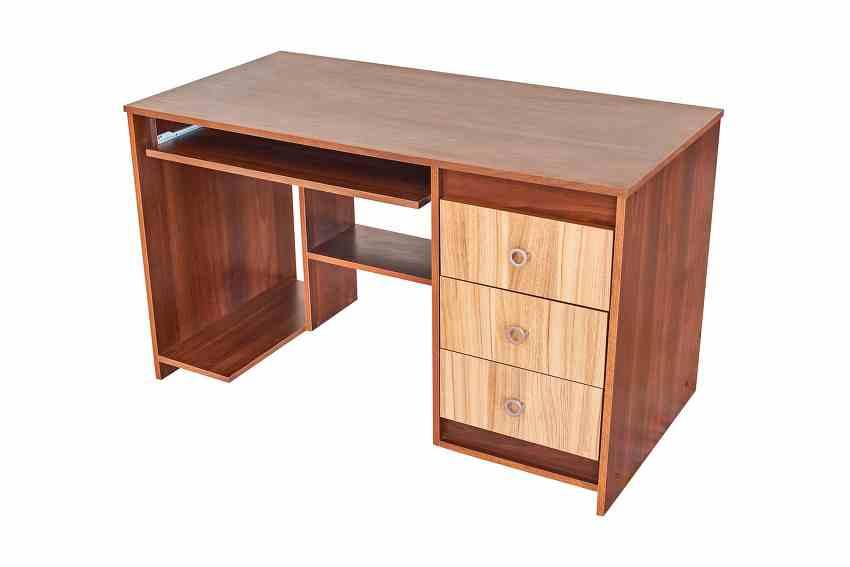 Комп'ютерний стіл Юве 2