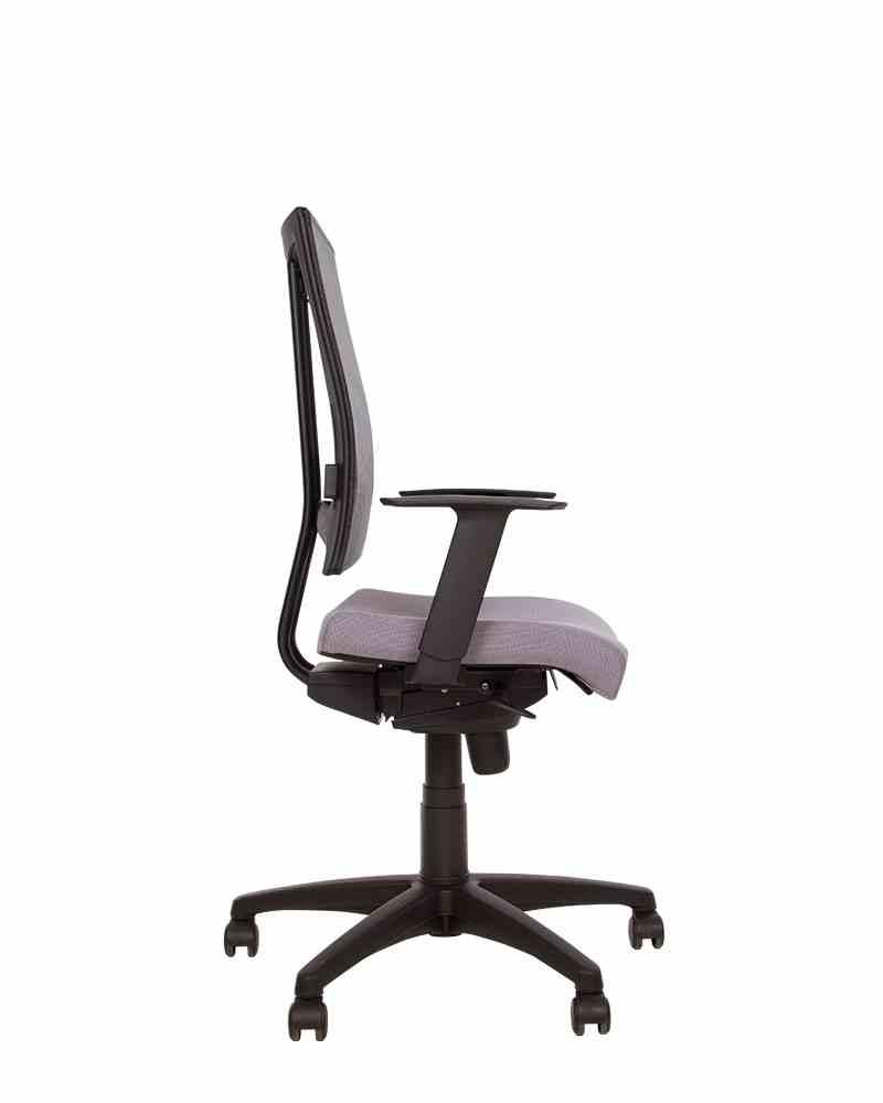 Крісло офісне @-MOTION R5 ES PL 64 1
