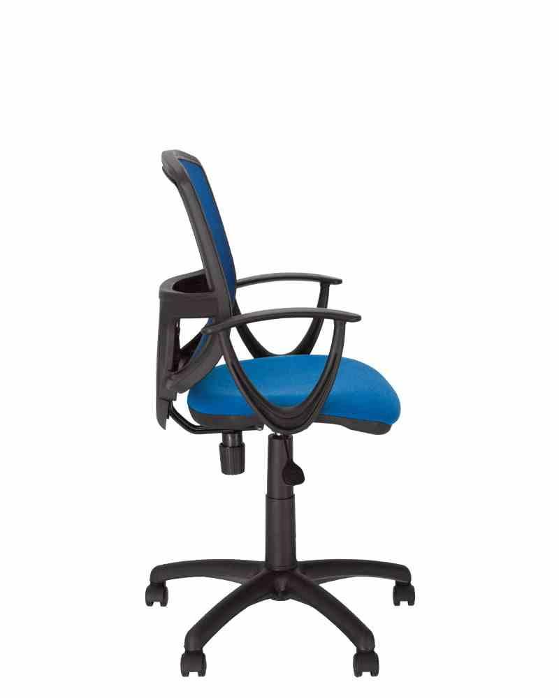 Крісло офісне BETTA GTP Freestyle PL62 0