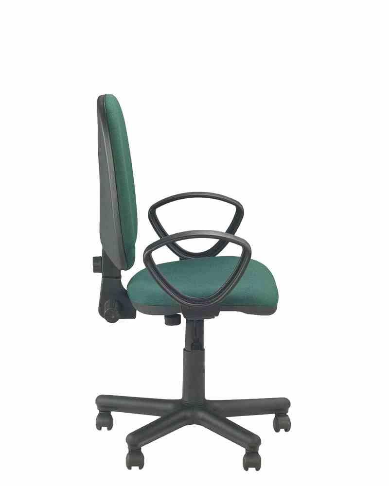 Крісло офісне PERFECT 10 GTP CPT PM60 0