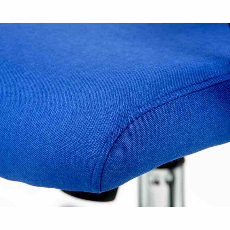 Крісло Silba blue 5