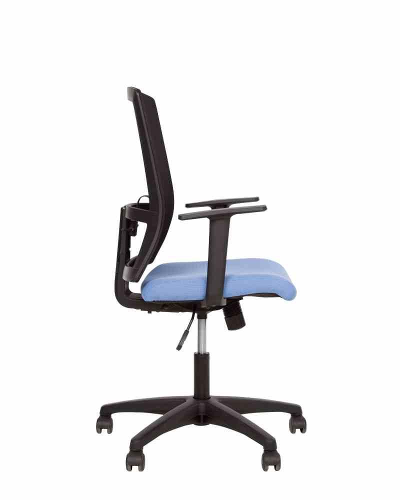 Крісло офісне STILO SL PL64 1