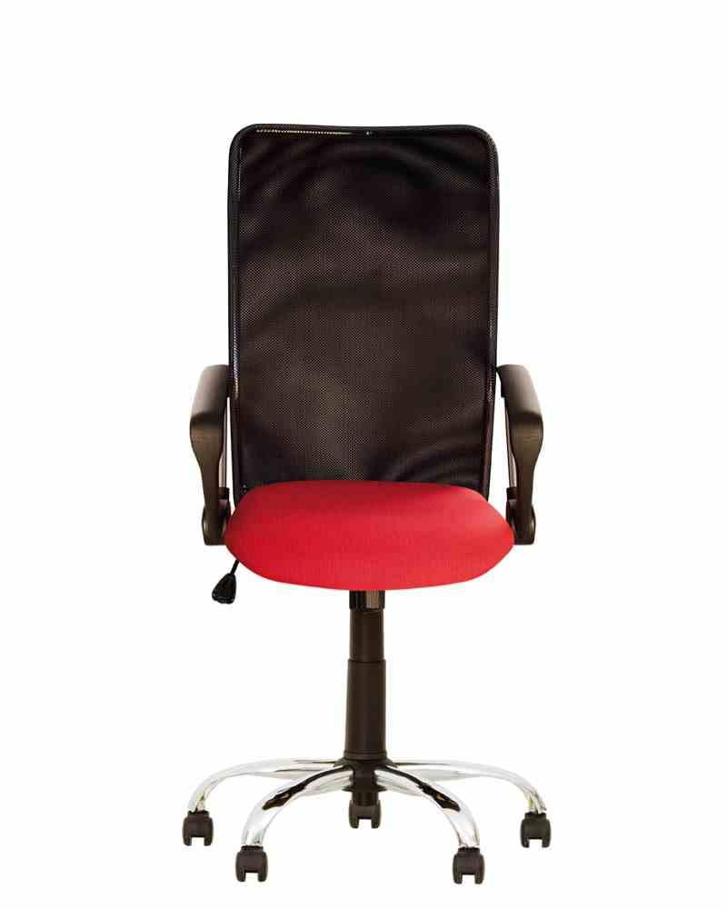 Крісло офісне EVOLUTION SL CHR68 0
