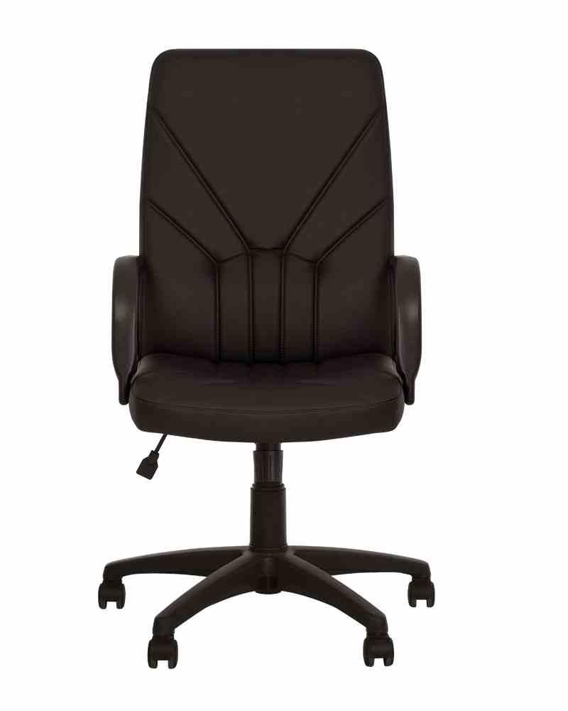 Крісло керівника MANAGER KD Tilt PL64 1