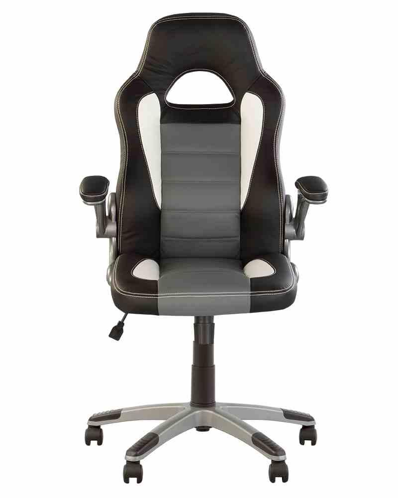 Крісло геймерське RACER Tilt PL35 0