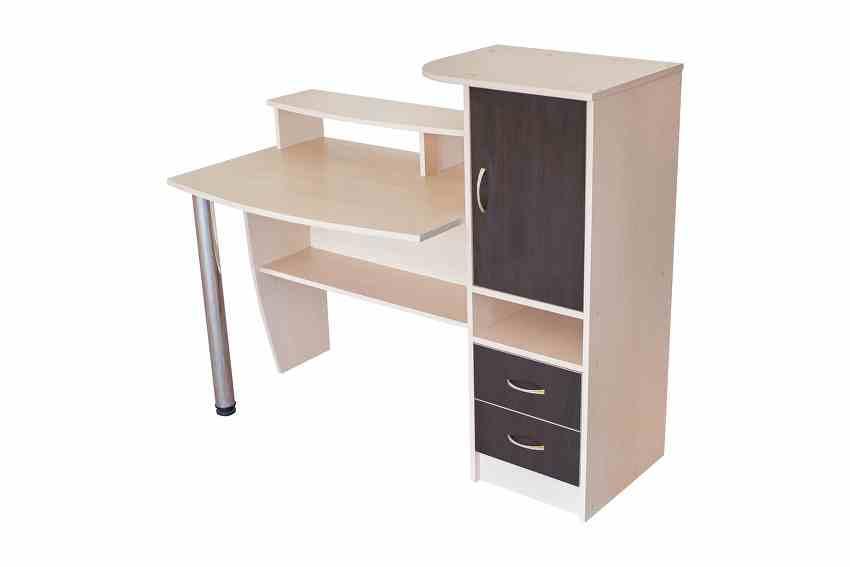 Комп'ютерний стіл Челсі 2