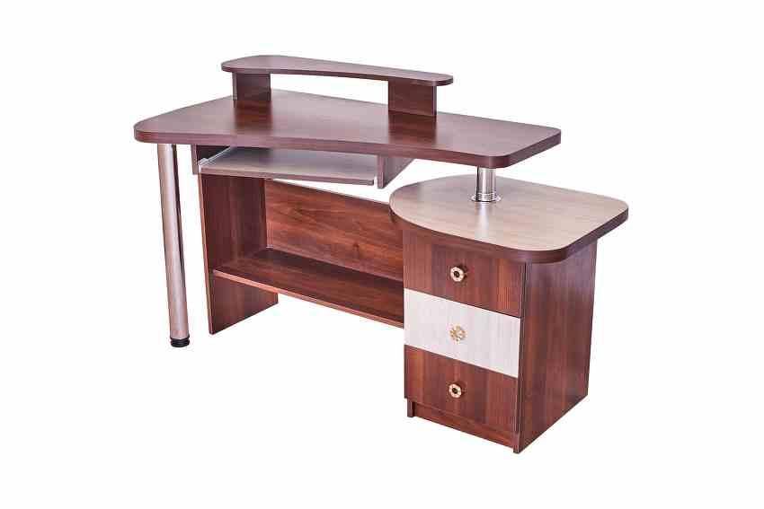 Комп'ютерний стіл Мілан 2