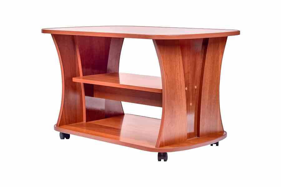 Журнальний стіл Тюльпан 0