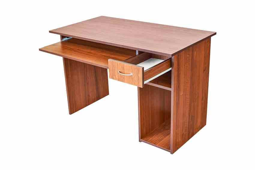 Комп'ютерний стіл Школяр 1