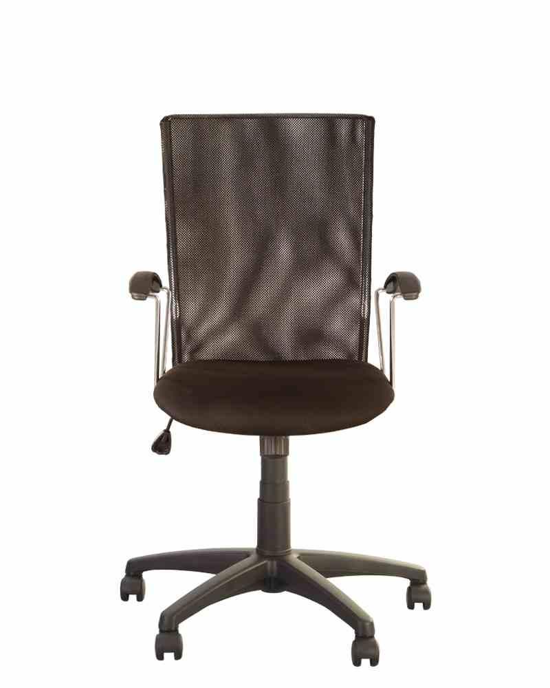 Крісло офісне EVOLUTION SL PL64 0