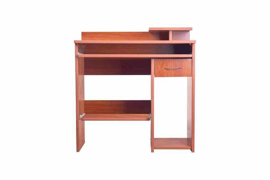 Комп'ютерний стіл КС-080 1