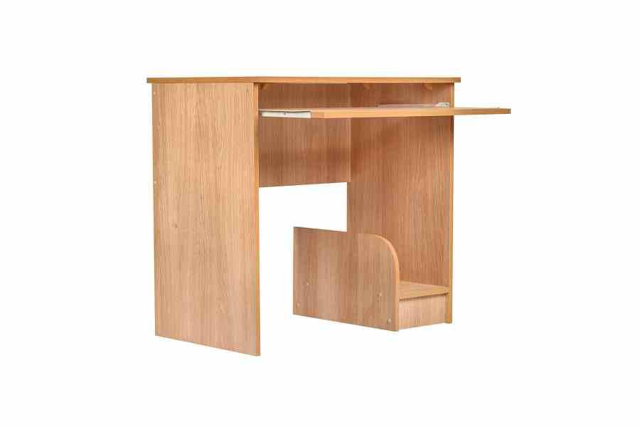 Комп'ютерний стіл Малюк 2