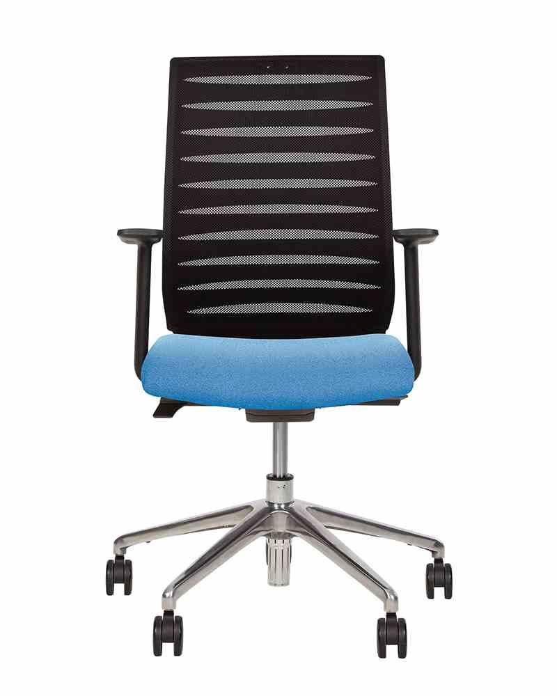 Крісло офісне XEON SFB AL70 0