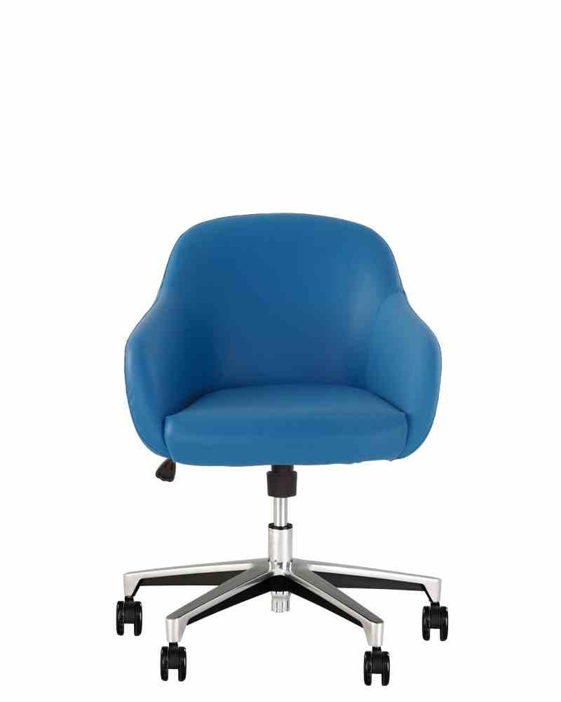 Крісло м'яке WAIT GTP Tilt AL70 0