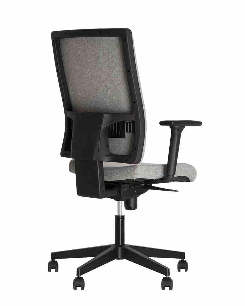 Крісло офісне TAKTIK R ES PL70 0