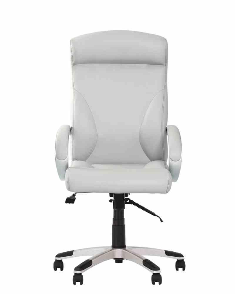 Крісло керівника RIGA Anyfix PL35 0