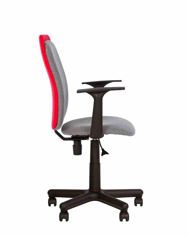 Крісло офісне VICTORY GTP Freestyle PM60 0