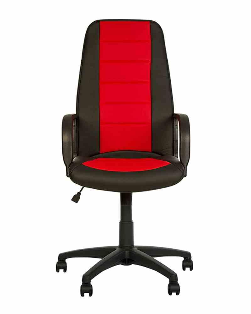 Крісло керівника TURBO Tilt PL64 1
