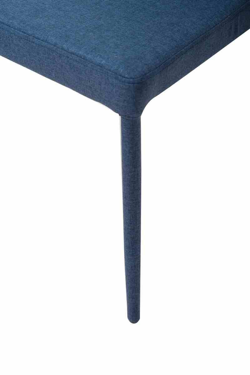 Стілець M-24 синій 8
