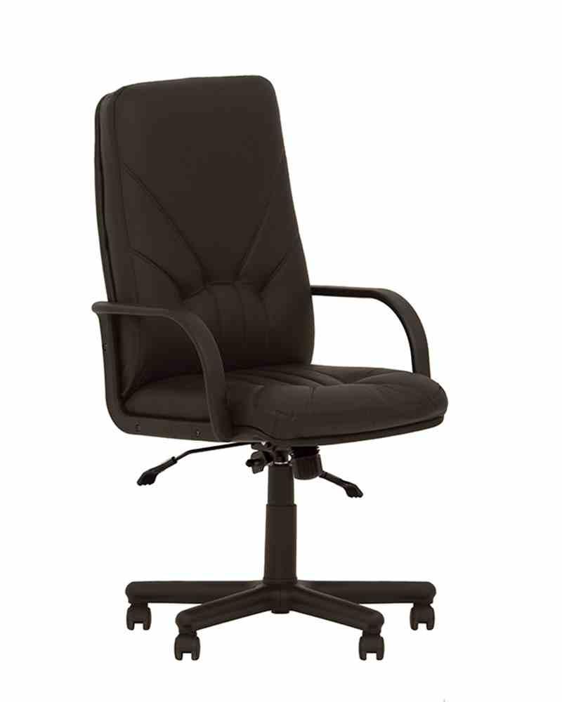 Крісло керівника MANAGER FX Anyfix PM64 1