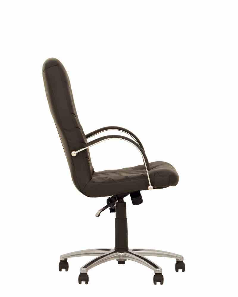 Крісло керівника MANAGER steel Anyfix AL68 1
