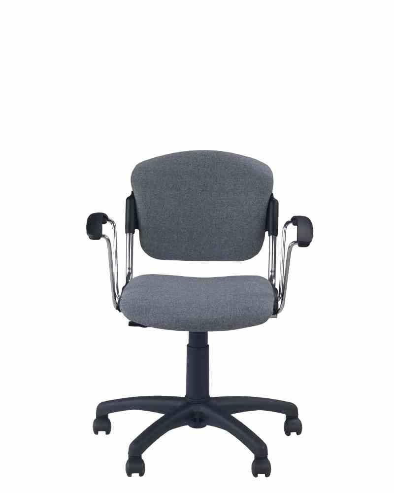 Крісло офісне ERA GTP chrome PL62 0