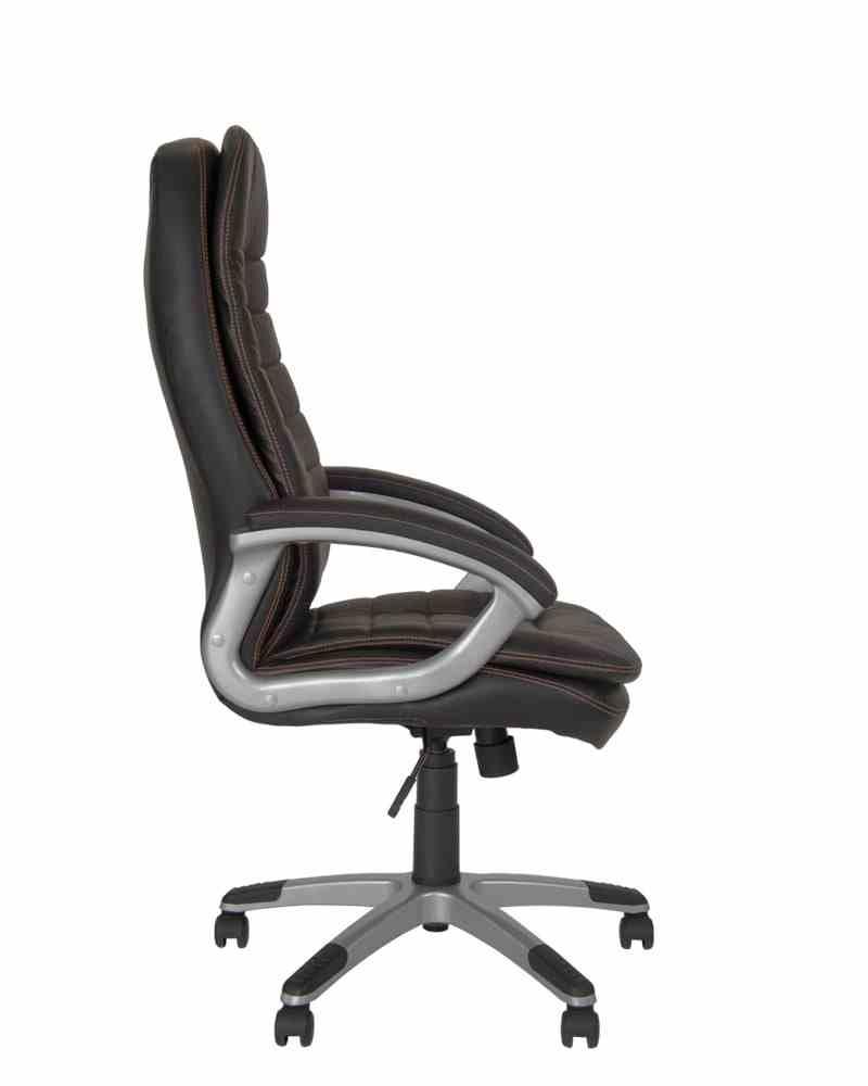 Крісло керівника VALETTA Tilt PL35 0