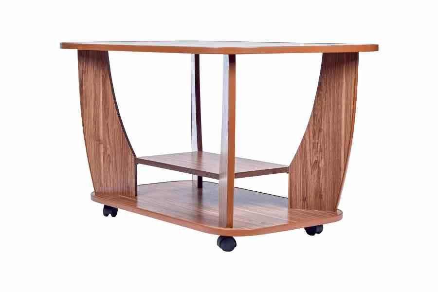 Журнальний стіл Сіріус 2