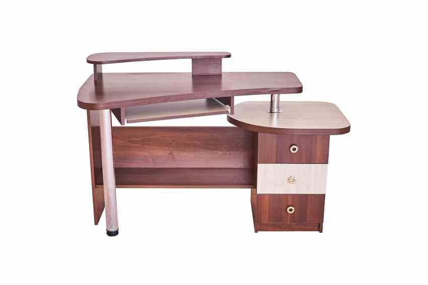 Комп'ютерний стіл Мілан 1