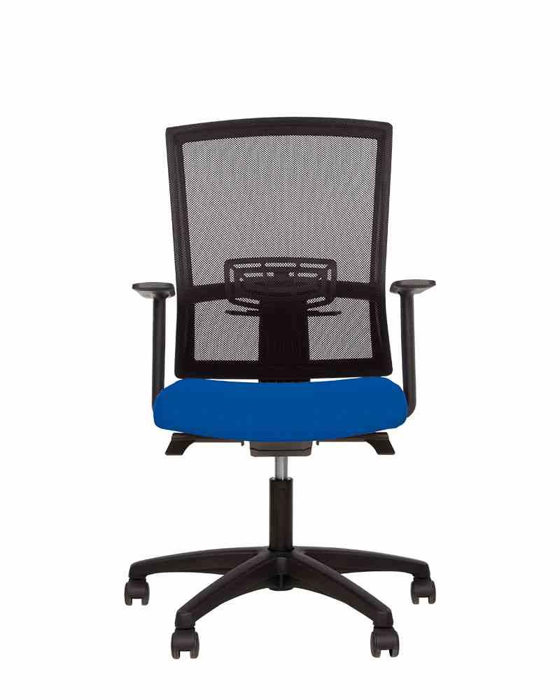 Крісло офісне STILO SFB PL64 0