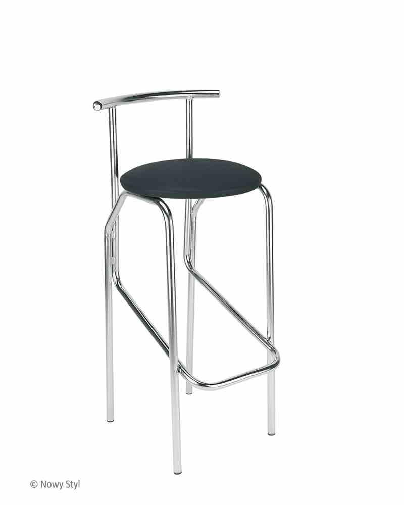 Барний стілець JOLA chrome 0