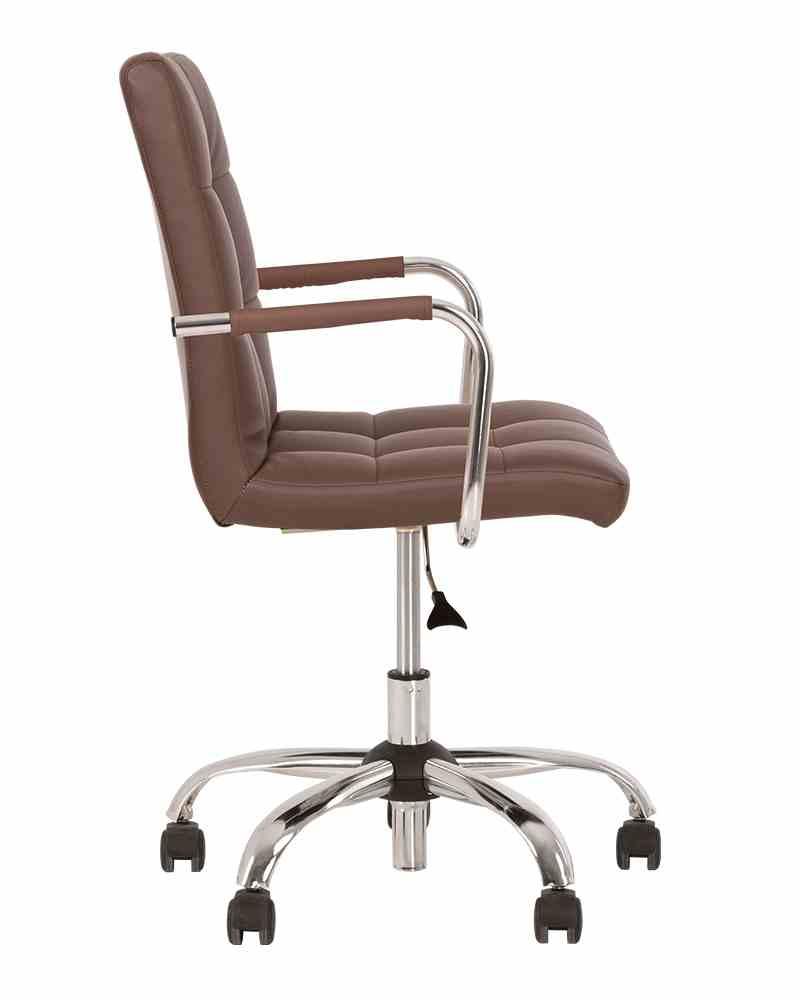 Крісло офісне RALPH GTP CHR68 2