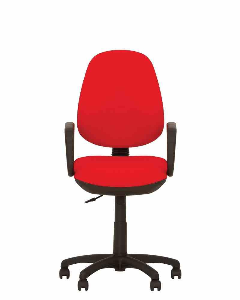 Крісло офісне COMFORT GTP Freestyle PL62 0