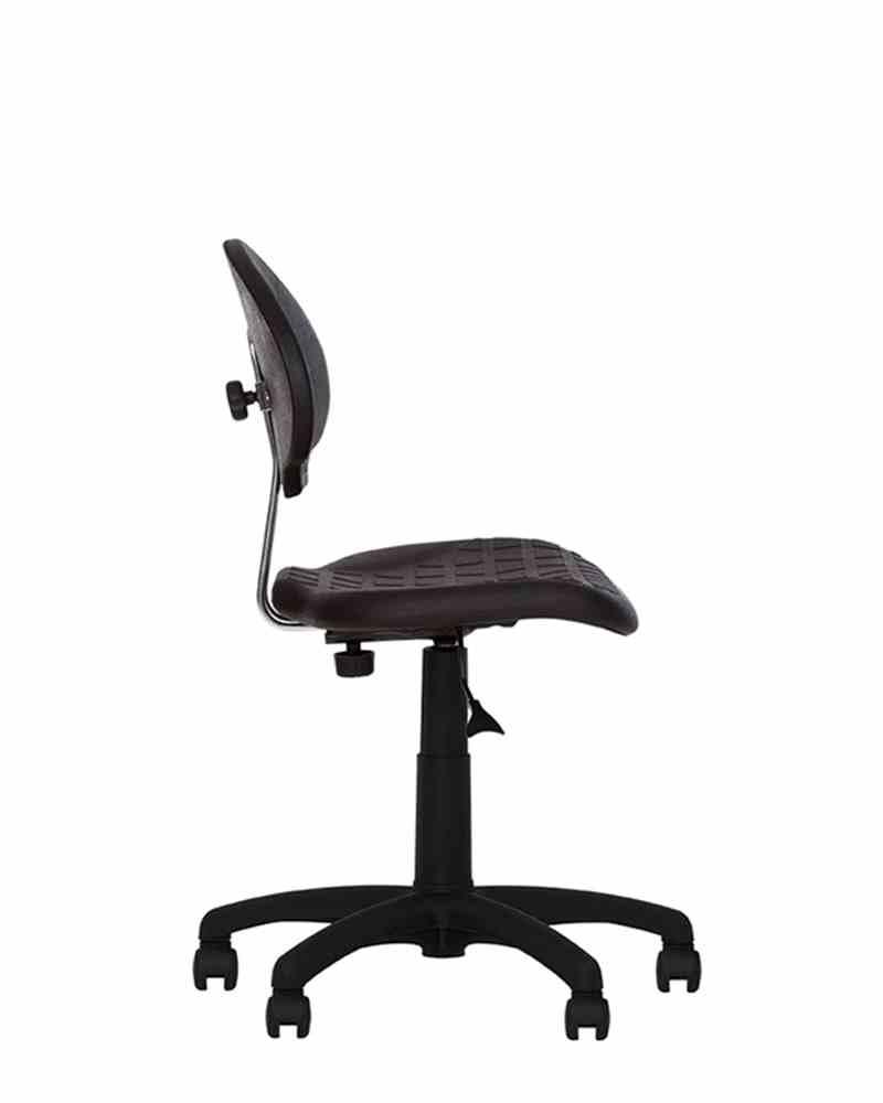 Крісло для лабораторій LABORANT GTS PL62 1
