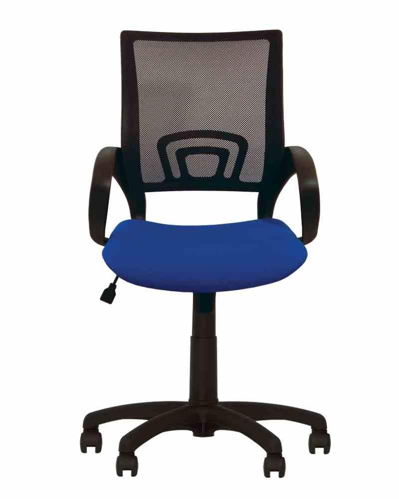 Крісло офісне NETWORK GTP Tilt  PL62 1