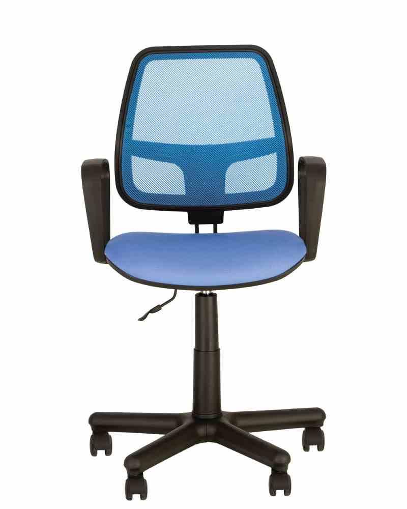Крісло офісне ALFA GTP PM60 1