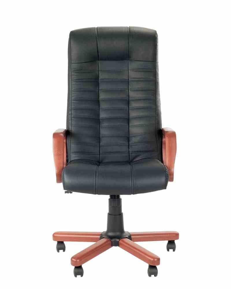 Крісло керівника ATLANT extra Tilt EX1 1
